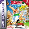 Asterix & Obelix - Bash Them All!