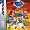 Battle B-Daman Boxart