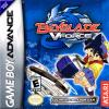 Beyblade VForce Ultimate Blader Jam