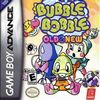 Bubble Bobble - Old & New