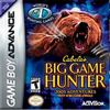Cabela's Big Game Hunter - 2005 Adventures
