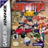 Play <b>Car Battler Joe</b> Online