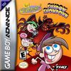 Fairly OddParents!, The - Shadow Showdown
