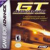 GT Advance - Championship Racing