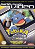 Game Boy Advance Video - Pokemon - Volume 4
