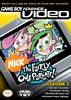 Game Boy Advance Video - The Fairly OddParents! - Volume 1