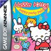 Hello Kitty - Happy Party Pals Boxart