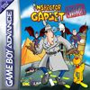 Inspector Gadget - Advance Mission