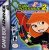 Kim Possible 2 - Drakken