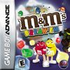 M&M's - Break 'em