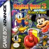 Magical Quest 3 Starring Mickey & Donald