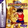 Medabots - Metabee Version Boxart