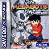 Play <b>Medabots - Rokusho Version (E)</b> Online