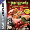 Muppets, The - On with the Show!