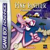 Pink Panther - Pinkadelic Pursuit Boxart