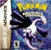 Pokemon Arcoiris (Spanish beta 0.2)