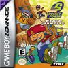 Rocket Power - Beach Bandits