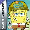 SpongeBob SquarePants - Battle for Bikini Bottom Boxart