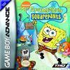 SpongeBob SquarePants - SuperSponge