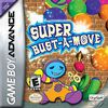 Play <b>Super Bust-A-Move</b> Online