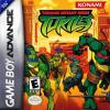 Play <b>Teenage Mutant Ninja Turtles</b> Online