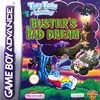 Tiny Toon Adventures - Buster's Bad Dream