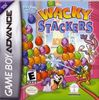 Tiny Toon Adventures - Wacky Stackers