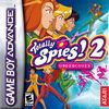 Totally Spies! 2 - Undercover