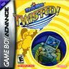 WarioWare - Twisted! Boxart