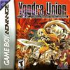 Yggdra U nion - We'll Never Fight Alone