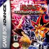 Yu-Gi-Oh! - 7 Trials to Glory - World Championship Tournament 2005