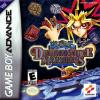 Yu-Gi-Oh! - Dungeon Dice Monsters Boxart