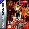 Yu-Gi-Oh! - Reshef of Destruction Boxart