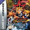 Yu-Gi-Oh! - World Championship Tournament 2004 Boxart