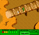 Army Men Screenshot 1