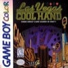 Play <b>Cool Hand</b> Online