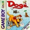 Dogz - Your Virtual Petz Palz
