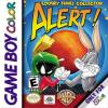 Looney Tunes Collector - Alert