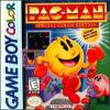 Pac-Man & Pac-Attack