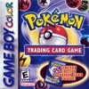 Pokemon Trading Card Game Boxart
