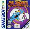 Smurfs - Nightmare