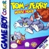 Tom & Jerry - Mouse Hunt
