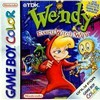 Wendy - Every Witch Way Box Art Front