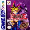Play <b>Yu-Gi-Oh! - Dark Duel Stories</b> Online