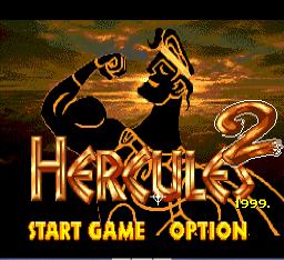 hellfire rating 8 1 plays 622 plugin required hercules ii