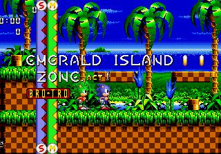 [Sonic 1] Sonic Brother Trouble Sonic%201%20-%20Brother%20Trouble%20(beta%201.5)-2