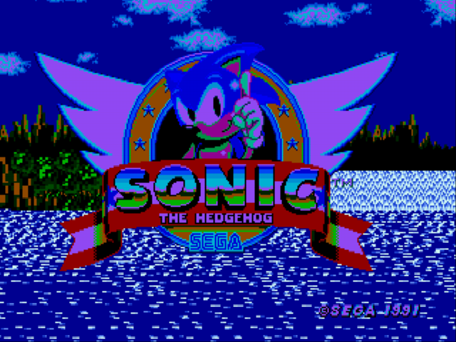 Sonic exe sega genesis rom myideasbedroom com click for details sonic