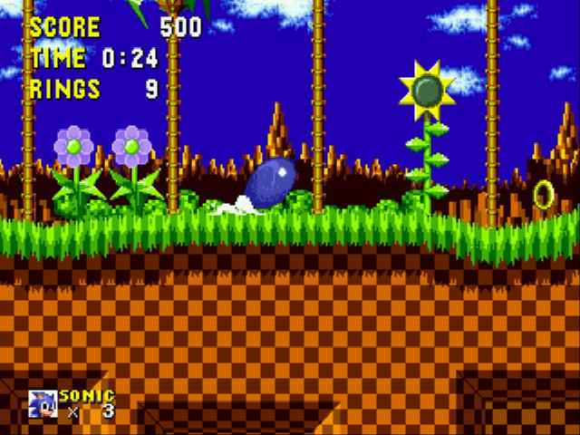 Play Download The Punisher Sega Genesis Game for Java Games Online