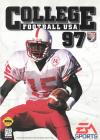 College Football USA '97