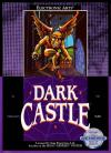 Play <b>Dark Castle</b> Online